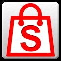 씨클 - 중고마켓 (중고나라, 중고카페 알리미 앱) icon