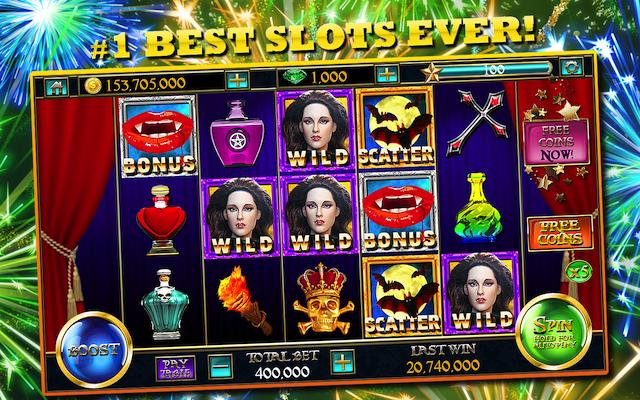slot machines online dracula spiele