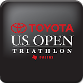 U.S. Open Triathlon