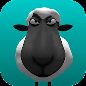 Baad Sheep