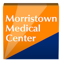 Be Well - Morristown Medical