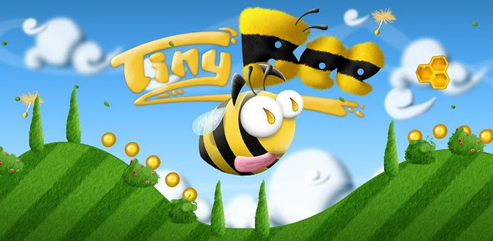 Tiny Bee apk