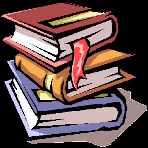 My Books (free) 娛樂 App LOGO-APP試玩