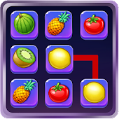 Fruit Link Suga 2015