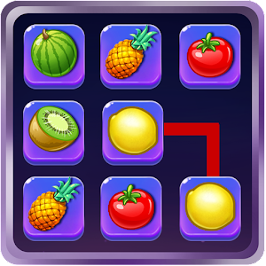 Fruit Link Suga 2015 for PC and MAC