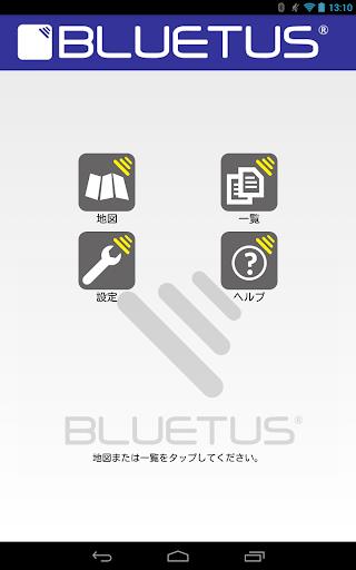 BLUETUS ble 2.3.000051 Windows u7528 1