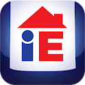 iEvaluateHomes & Home Search icon