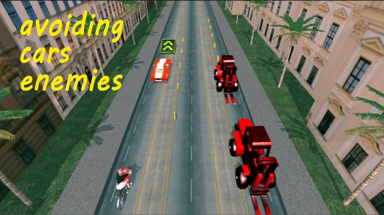 Motor Highway Racing Android Apps On Google Play