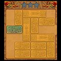 Ancient Blocks
