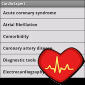 CardioExpert