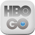 HBO GO Poland icon
