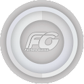 FG Agent Summary logo