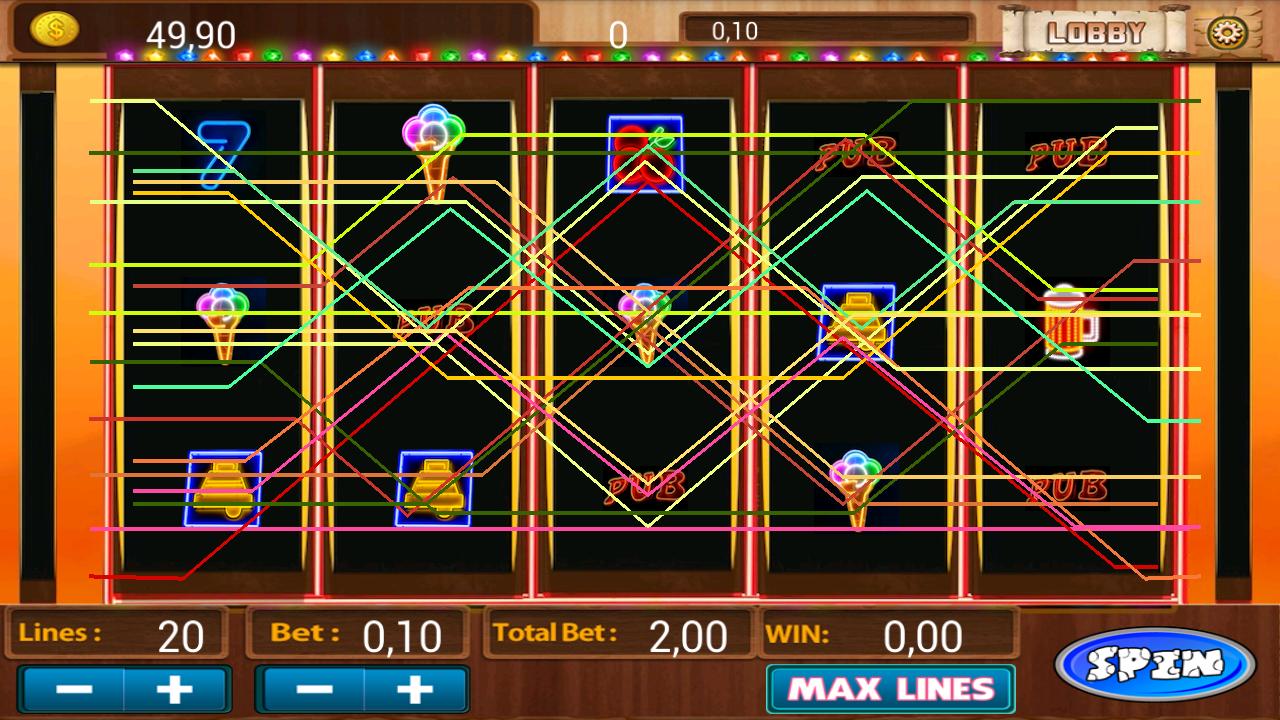 Как Выиграть На Игровых Автоматах Гаминаторы