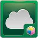 Cloud Client icon