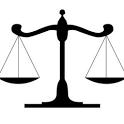 Prescrição Direito icon