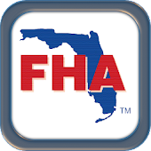 FHA - Florida Home Improvement