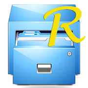 Root Explorer 4.5.0 APK