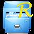 Root Explorer 4.3.1 (Mod Font 22)