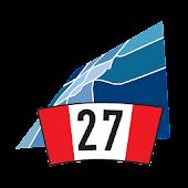 27. PICCOLE DOLOMITI