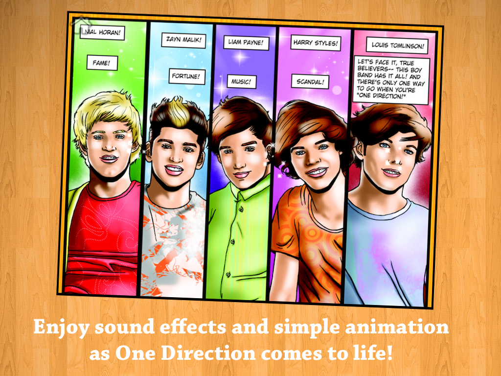 Google themes louis tomlinson