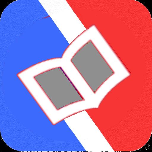 qBook LOGO-APP點子