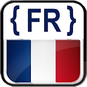 French lessons (free & fun)
