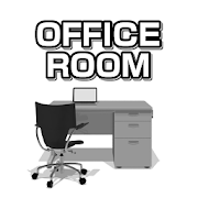 OFFICE ROOM - room escape game - Apps on Google Play