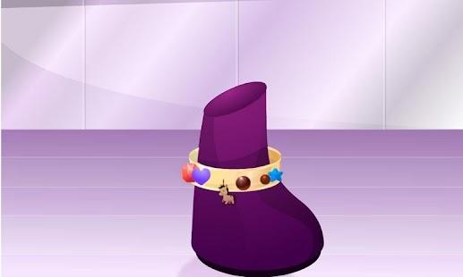 珠寶裝飾手鐲|玩休閒App免費|玩APPs