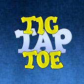 TicTapToe