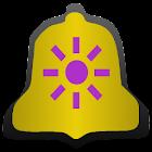 Regular Reminder icon