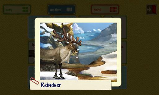 教育必備免費app推薦|Animal Memory for kids線上免付費app下載|3C達人阿輝的APP
