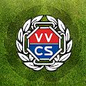 VVCS icon