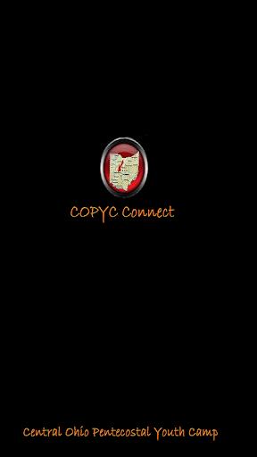 Copyc Connect