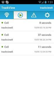 Download TrackView Pro Apk 2 4 6-pro,net trackview pro-Allfreeapk