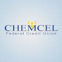CFCU e-Branch icon