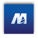 Macatawa Bank Mobile Banking icon