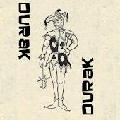 Durak Kartenspiel Online