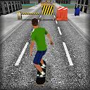 Street Skating APK
