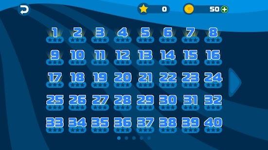 玩拼字App|Составь слова из слова 3免費|APP試玩