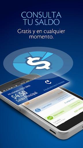 Tigo Shop El Salvador 2.0.1 screenshots 2