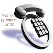Phone Number Illusion