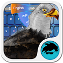American Eagle Keyboard icon