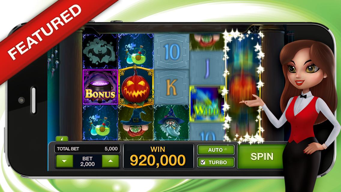 Gold of Maya Slot Machine - Play Drive Media Slots for Free