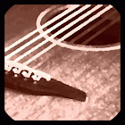 Learn Guitar Chords And More icon