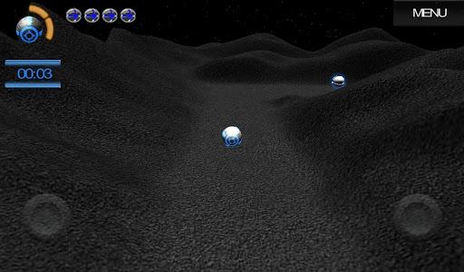 玩解謎App|Legend of Space免費|APP試玩