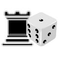 Dice Chess Dice icon