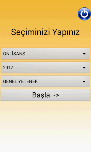 KPSS Güncel Bilgiler 2016 on the App Store - iTunes - Apple