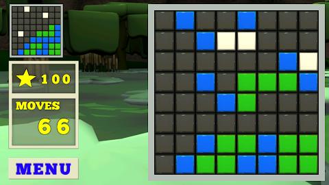 Squanda Screenshot 9