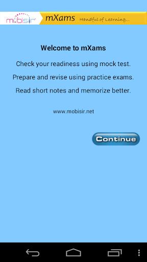 Prime CA-CPT Practice Test