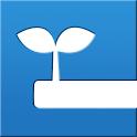 수능이 코앞 logo